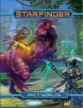 Starfinder-Pact-Worlds-n48284.jpg