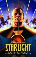 Starlight: Gwiezdny Blask