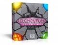 Start kampanii Elementum