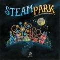 Steam Park #1