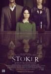 Stoker-n38146.jpg