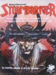 Stormbringer-n32730.jpg