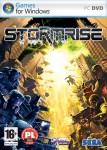 Stormrise-n20272.jpg