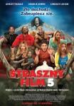 Straszny film 5