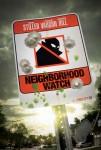 Straż sąsiedzka