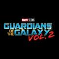 Strażnicy Galaktyki 2 – pierwszy trailer