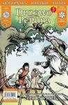 Strażnicy Orlego Pióra #3: Drzewo Peruna