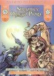 Strażnicy Orlego Pióra - wydanie kolekcjonerskie #1