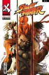 Street-Fighter-3-Dobry-Komiks-102004-n18