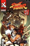Street-Fighter-5-Dobry-Komiks-222004-n18