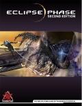 Strona dla nowych graczy Eclipse Phase