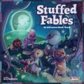 Stuffed Fables po polsku?