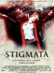 Stygmaty-Stigmata-n6148.jpg