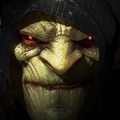Styx: Shards of Darkness zapowiedź trybu kooperacyjnego