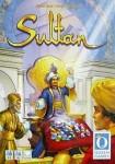Sultan-n35644.jpg