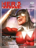 SuperHero-Magazyn-01-012014-n42252.jpg