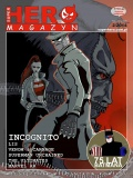 SuperHero Magazyn nr 2 już online