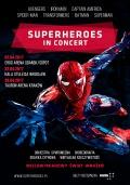 Superheroes-in-concert-n45830.jpg