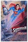 Superman-IV-n2108.jpg