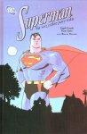 Superman: Na wszystkie pory roku
