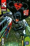 Superman/Batman #1 (Dobry Komiks 3/2005)