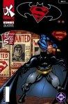 Superman/Batman #2 (Dobry Komiks 6/2005)