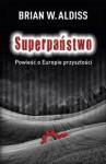 Superpanstwo-n32720.jpg