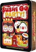 Sushi-Go-Party-n50936.jpg