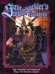 Swashbucklers-Handbook-The-n26842.jpg