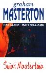 Świat Mastertona