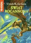 Swiat-Rocannona-n3680.jpg