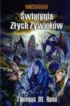 Swiatynia-Zlych-Zywiolow-n4858.jpg