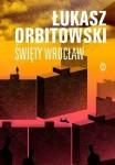 Swiety-Wroclaw-n37700.jpg