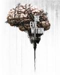 Świeżutki trailer The Evil Within