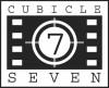 Świńska grypa w Cubicle 7 oraz John Wick