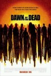 Świt żywych trupów (Dawn of the Dead)