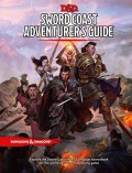 Sword-Coast-Adventurers-Guide-n44242.jpg