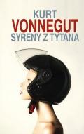 Syreny-z-Tytana-n39494.jpg