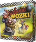 Szalone-Wozki-n44824.jpg