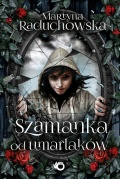 Szamanka-od-umarlakow-n46124.jpg