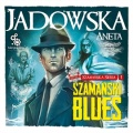 Szamanski-blues-Audiobook-n47412.jpg