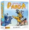 Szaolin-Panda-n41624.jpg