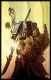 Szarzy Rycerze w Mrocznej Herezji