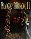 Szczegóły dotyczące fabuły Black Mirror 2