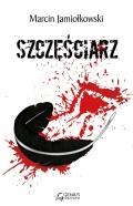 Szczesciarz-n48774.jpg