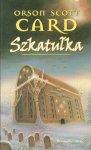 Szkatulka-n3676.jpg