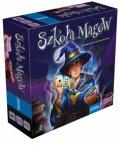 Szkola-Magow-n47132.jpg