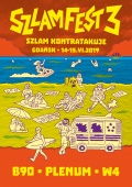 SzlamFest-3-Szlam-Kontratakuje-n49778.jp