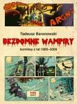 Szlurp-i-Burp-Bezdomne-wampiry-n22636.jp