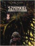 Szninkiel-2-Wybraniec-n14518.jpg